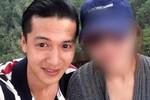 Lời khai giữa đêm khuya của nghi phạm vụ thảm sát ở Bình Phước