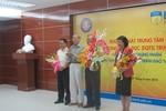 Ra mắt Trung tâm Bồi dưỡng và Hỗ trợ chất lượng giáo dục