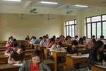 Những điều kỳ lạ xảy ra tại ngành Giáo dục và Đào tạo quận Bình Tân