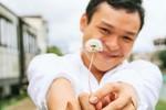 Nam thanh niên chết bất thường, bệnh viện Thống Nhất hỗ trợ 60 triệu viện phí