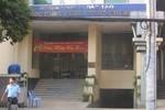 Đại học Hùng Vương 1 ngày ký chấm dứt hợp đồng lao động 79 nhân sự