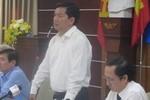 Bí thư Đinh La Thăng: Đại học quốc gia TP.Hồ Chí Minh đầu tư phân tán, manh mún