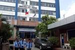 Buộc thôi việc một giảng viên trường đại học Nguyễn Tất Thành dùng bằng giả