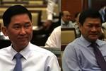 Thành phố Hồ Chí Minh đã bầu thêm 2 Phó Chủ tịch
