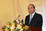 Thủ tướng Chính phủ: Không hình sự hóa các quan hệ kinh tế