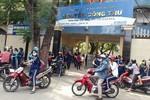 """Nhiều trường ở TP.Hồ Chí Minh """"cãi lệnh"""", vẫn tổ chức dạy thêm hè cho học sinh"""