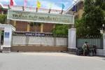 Trường trung học Nguyễn Tất Thành thu học phí hè hơn 1,1 triệu đồng
