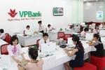 26 tỷ hay chỉ 11.3 tỷ đồng 'bốc hơi' tại VPBank?