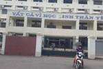 Ở Sài Gòn, nhiều trường có các khoản thu chi khó hiểu
