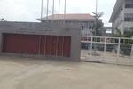 Phụ huynh băn khoăn về khoản thu lạ tại Trường Nguyễn Hữu Cầu