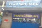 Xúc phạm học sinh, giáo viên Toán Trường Trần Văn Đang bị tạm đình chỉ dạy học