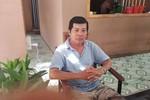 Thầy giáo kêu cứu bị bỏ rơi ở Kiên Giang viết đơn xin gặp Chủ tịch thành phố