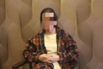 Những dấu hiệu bất thường từ nghi án bé gái học lớp 1 bị xâm hại tại trường học