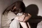 Ý kiến của Giám đốc Sở Giáo dục TP.Hồ Chí Minh về nghi án bé gái bị xâm hại