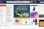 Lazada Việt Nam tự tiện hủy đơn hàng, khách hàng phản ứng