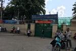 Một giáo viên thuộc Trường Đại học Sài Gòn dạy thêm không phép tại nhà nhiều năm