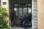 Hai điểm dạy thêm dành cho học sinh tiểu học ở quận Tân Phú