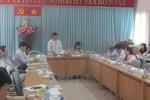 Thành phố Hồ Chí Minh tái khẳng định cấm dạy thêm tràn lan, tiêu cực