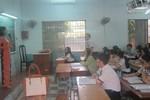 Thành phố Hồ Chí Minh dự kiến không tăng học phí năm học tới
