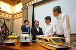 Từ đầu tháng 7, Thành phố Hồ Chí Minh sẽ có thêm tuyến buýt đường sông