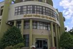 Chánh Thanh tra Sở Giao thông tỉnh Kiên Giang chưa có bằng Đại học khi bổ nhiệm