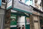 Lại xuất hiện thêm Trung tâm có dạy thêm tiểu học trên địa bàn quận Tân Bình