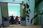 Quận Bình Tân lại xuất hiện dạy thêm tiểu học trái phép