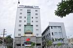 112 sinh viên Trường Đại học Luật Thành phố Hồ Chí Minh bị buộc thôi học
