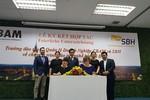 Thêm cơ hội học nghề tại Đức dành cho người lao động Việt Nam