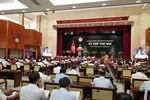 Hôm nay, Thành phố Hồ Chí Minh chất vấn về bạo hành trẻ em