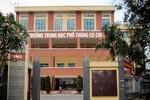 Thành phố Hồ Chí Minh sẽ dừng tuyển lớp 10 chuyên ở 2 trường