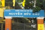 Thêm một trường không tuyển sinh lớp 10 chuyên ở Thành phố Hồ Chí Minh