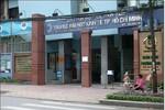 Tránh bão Tembin, nhiều trường Đại học ở Thành phố Hồ Chí Minh dời lịch thi