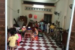 Đăk Nông cấm tuyệt đối giáo viên mang học sinh về nhà riêng dạy thêm