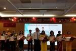 Thành phố Hồ Chí Minh vinh danh 21 Nhà giáo ưu tú