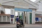 Trường trung học Nguyễn Trung Trực nhập nhèm giữa tiết chính khóa và tăng tiết
