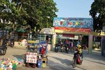 Một trường mầm non công lập ở Sài Gòn chi tết cho mỗi thầy cô hơn 30 triệu đồng