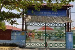 Trường Nguyễn Trung Ngạn bảo phụ huynh đóng 110 triệu đồng mua bảng tương tác