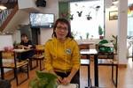 Công an huyện Krông Pắk vào cuộc vụ nữ giáo viên bị cắt lương, cắt hợp đồng