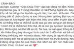 Trường học đầu tiên ở Thành phố Hồ Chí Minh ra cảnh báo về hội thánh tự xưng