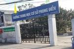 Sắp xét xử vụ cô giáo ở Cà Mau đòi bồi thường thiệt hại danh dự