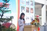 Học sinh trường Gia Định hứa làm người tử tế trong lễ bế giảng