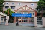 Tổ trưởng môn Văn trường Nguyễn Văn Linh tự ý sửa điểm bài thi?