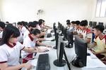 Không cộng điểm khuyến khích nghề vào kỳ thi tuyển sinh lớp 10 ở Đồng Nai