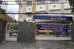 Trung tâm Giáo dục thường xuyên quận Bình Thạnh chỉnh sửa thi đua giáo viên