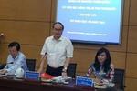 Thành phố Hồ Chí Minh tiếp tục xin Bí thư Nguyễn Thiện Nhân tự xét tốt nghiệp
