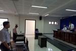 Viện kiểm sát kháng nghị bản án dân sự gây tranh cãi của thầy giáo ở Đồng Nai