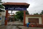 Tố Hiệu trưởng sai phạm, một giáo viên ở Bình Tân được ...đi dạy Mỹ thuật