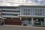 Phụ huynh và Giáo viên trường Nguyễn Văn Tố bất ngờ vì bị thay đổi Hiệu trưởng