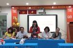 Họp phụ huynh ở Sài Gòn, nhà trường, thầy cô được nói, trao đổi những gì?